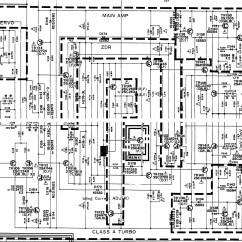 Yamaha Qt50 Wiring Diagram Cardiac Muscle Labeled Fz1 Engine Imageresizertool Com