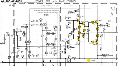 small resolution of yamaha amp schematic wiring diagram yamaha amp schematics yamaha amp schematic