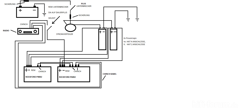 2015 Focus Mk3 5 Stereo Wiring Diagram FULL HD Quality