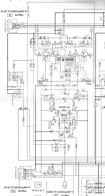 Yamaha Lineup 2015 (Teil III): CX-A5100/MX-A5000, Yamaha