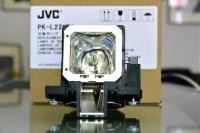 Lampe JVC DLA-X3, Projektoren / Beamer - HIFI-FORUM