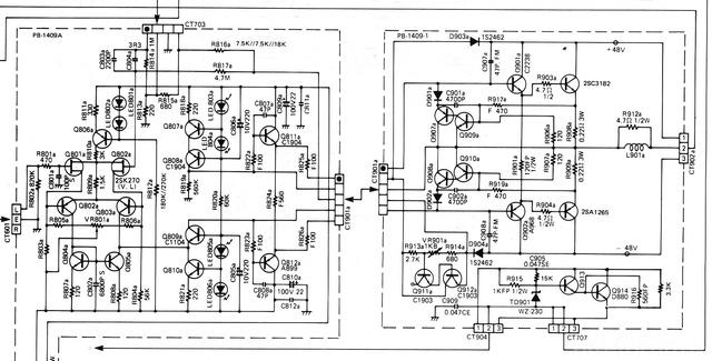 Le forum de Vintage Audio Laser • Afficher le sujet