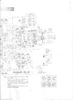 Sony TA-3200-F Endstufe Restaurierung, Hifi-Klassiker