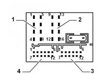 Berühmt Audi A4 Schaltplan Bilder Schaltplan Serie