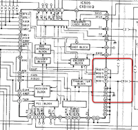Dat-Recorder / Reparaturen, Elektronik (Stereo&Surround