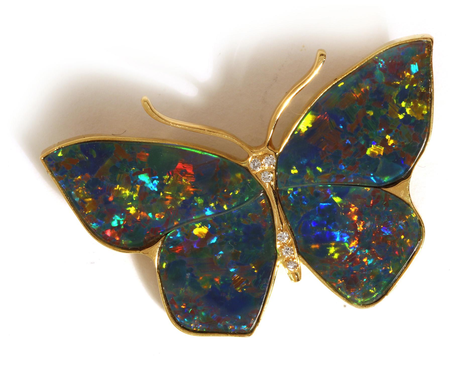 Opale schmuck  angebote auf Waterige