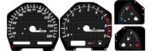 200SX S13 |alle Modelle