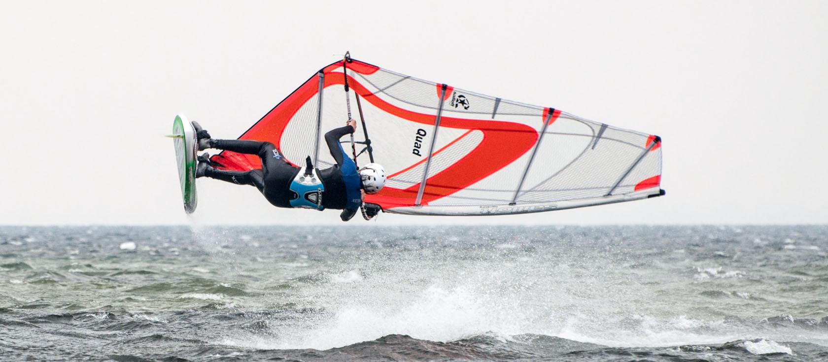 lomma_vindsurfing_skåne_malmö
