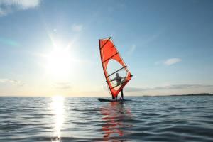 vindsurfing-lomma-skåne-malmö