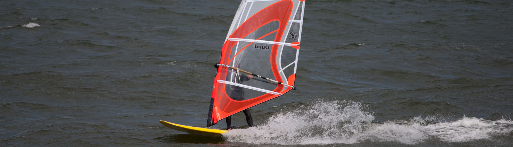 vindsurfing-surfing-skåne