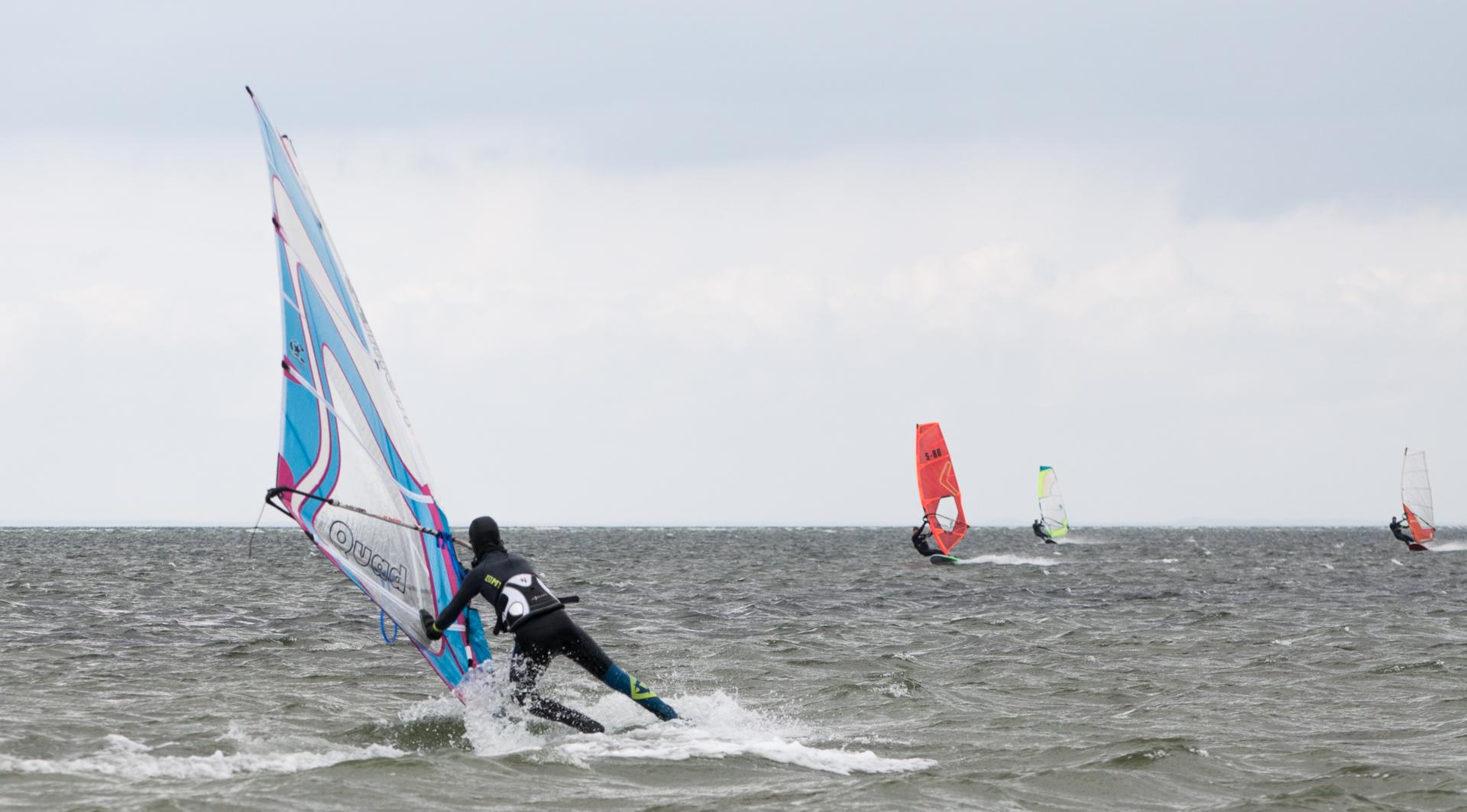 lomma-vindsurfing-malmö-skåne-2