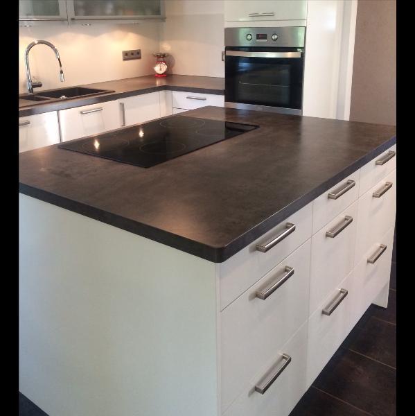 Gebrauchte Küchen Kaufen Trier – Home Sweet Home