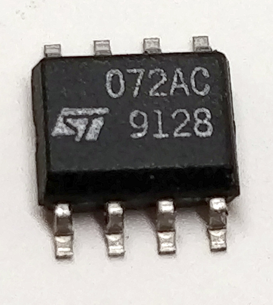 Fet Transistor Operational Amplifier Circuit Othercircuit
