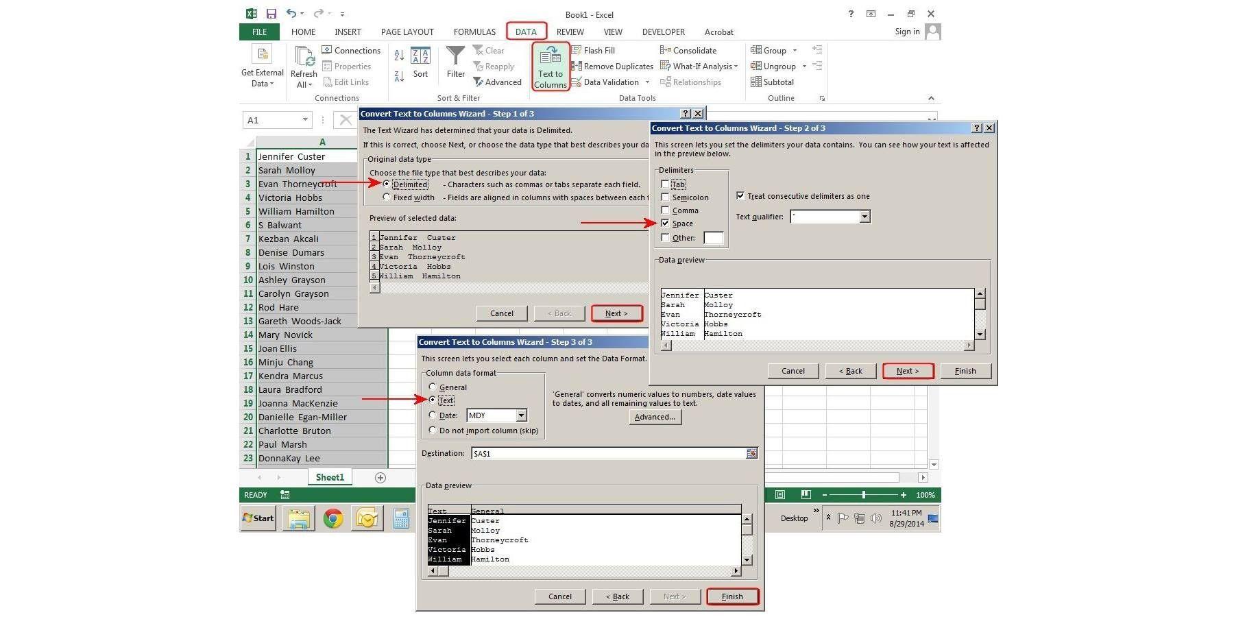 Excel Vba Tabellenblatt Name Ermitteln