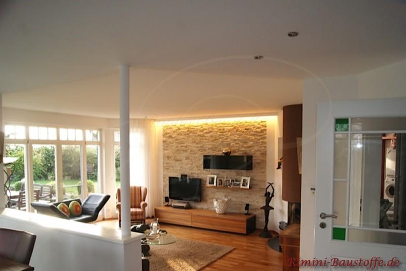 sofa fur kinderzimmer barletta cushions wohnzimmer riemchen ~ die neuesten innenarchitekturideen.