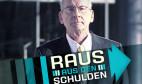 RTL Sendung Raus aus den Schulden