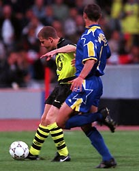 https://i0.wp.com/bilder.sportsandbytes.de/bvb/20062007/A_UEFARUECKRICKEN_1179828160.jpg