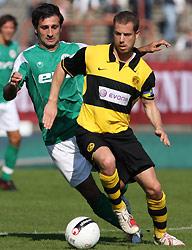 https://i0.wp.com/bilder.sportsandbytes.de/bvb/20062007/AmasRicken_1191835922.jpg