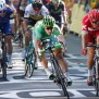 Images Trend Pictures Tour De France Heute