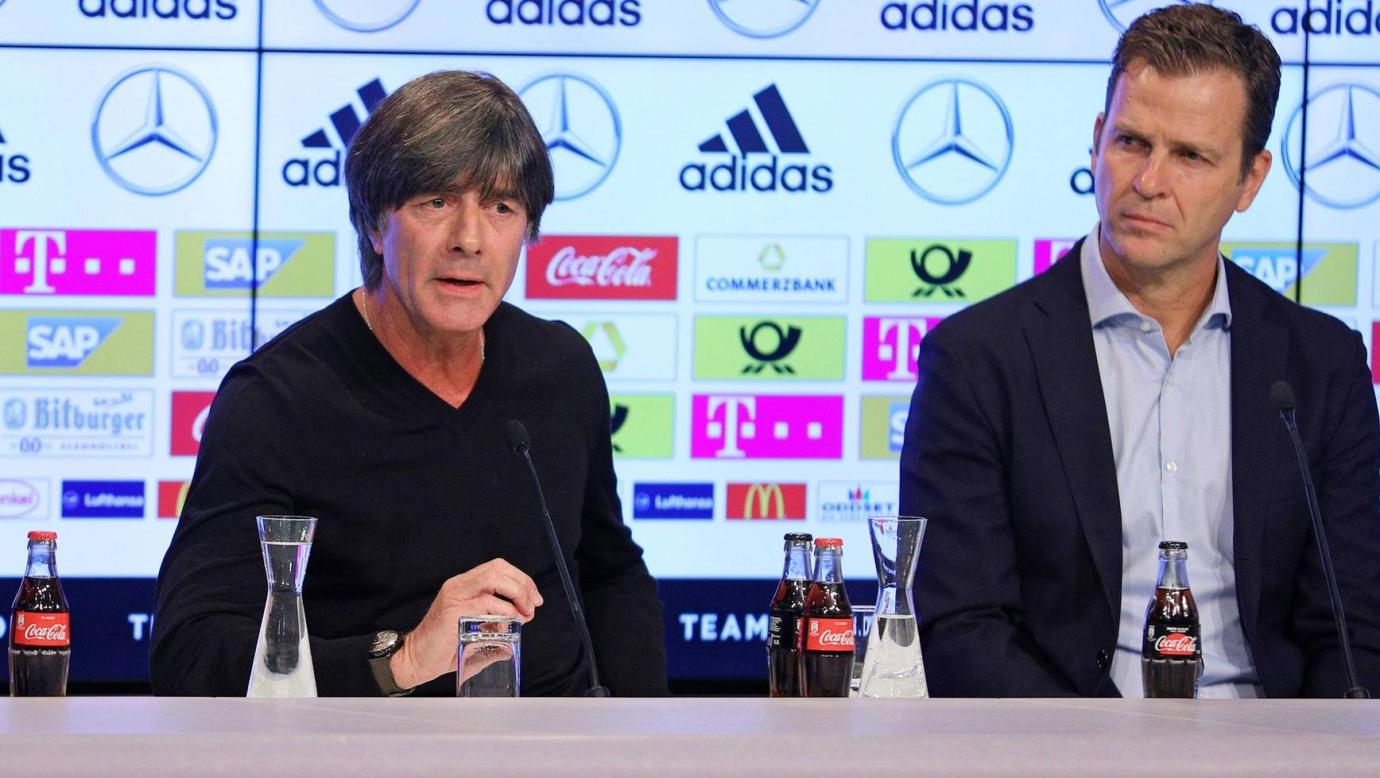 Image result for jogi löw kader