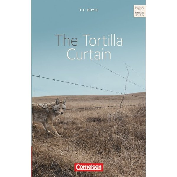 Tortilla Curtain Tc Boyle Pdf Savae Org