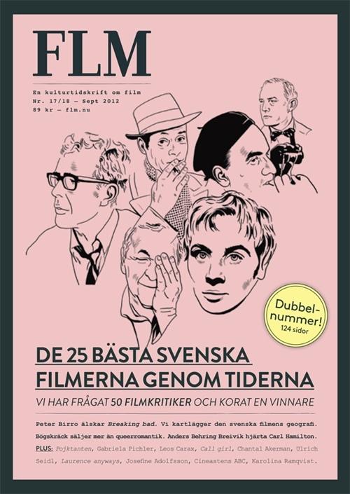 https://i0.wp.com/bilder.tidningsbutiken.se/upl/normal500/filmtidskriftenflm-17-2012.jpg