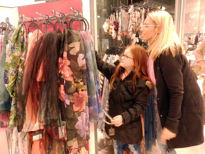 Shopping Queen Bilder Seite 14  TV Wunschliste