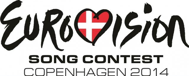ESC-Vorentscheid: Clubkonzert-Teilnehmer stehen fest