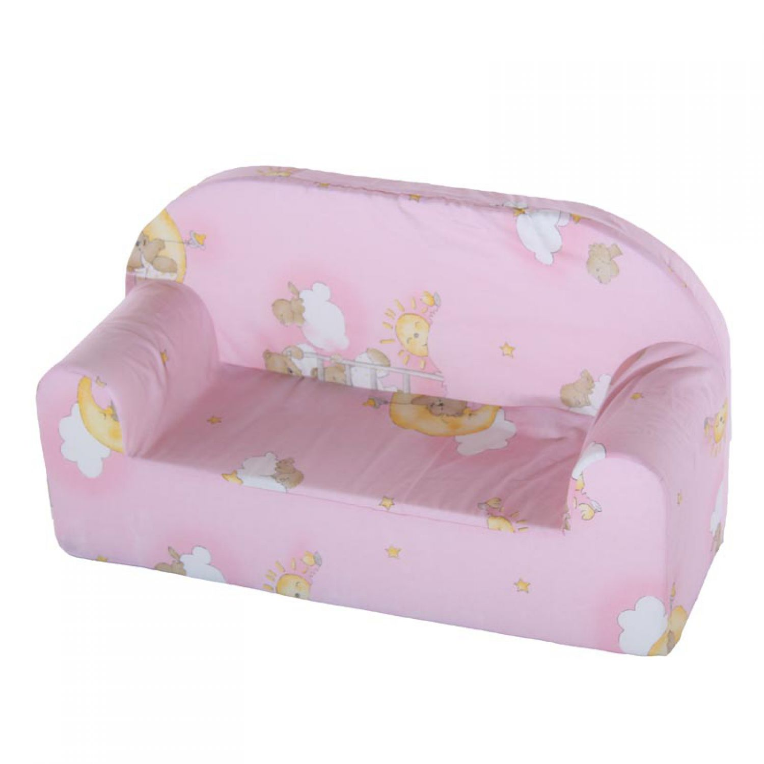 soft chairs for toddlers ashley dining room kid 39s sofa 75x29x43cm children furniture