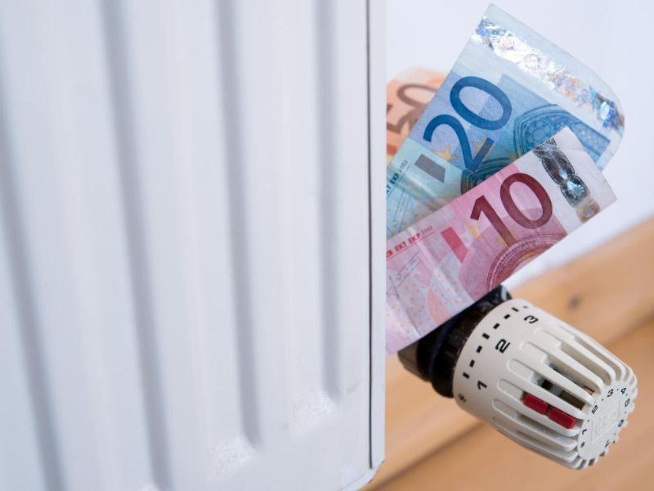 Stromfresser Im Dauerbetrieb: Umwälzpumpe Austauschen - Kosten