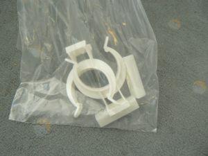 Sockelhalterungen Kchensockel befestigung Wischleiste Kchen Sockel Blende  eBay