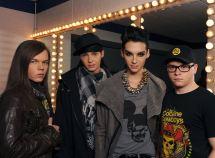 Kaulitz & . Bringen Neues Album Raus Tokio Hotel Wollen