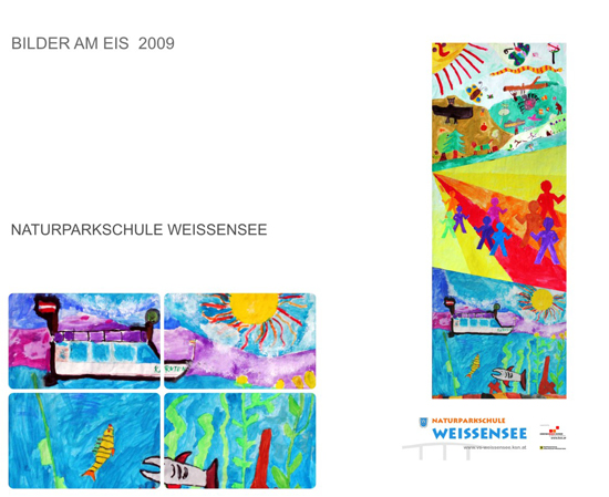 bae09_vs_WEISSENSEE_NATURPARKSCHULE_aw550