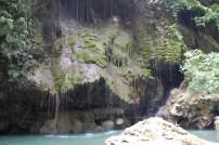 Green Canyon, Java