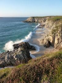 Trezien, Bretagne
