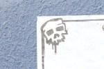 Ecken Skull