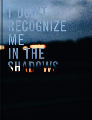 Thana Faroq - I don't recognize me in the shadows - Bildersturm Blog