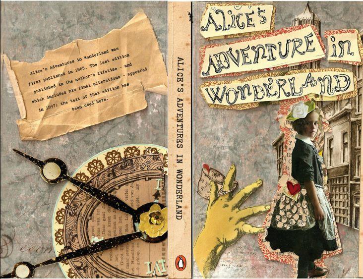 bookcover_collage