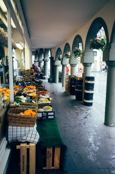 soester-weihnachtsmarkt-1