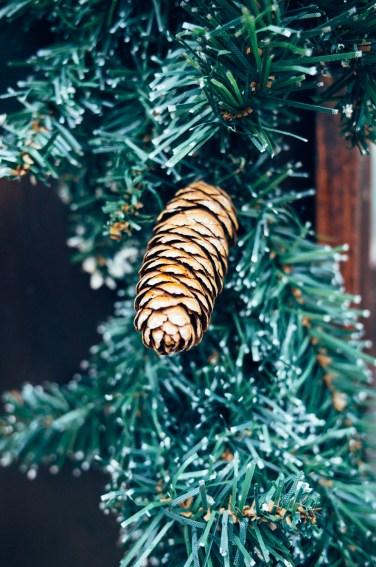 soester-weihnachtsmarkt-6