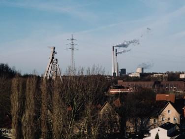 halde-rungenberg-8