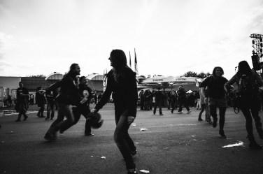 rock-im-revier-9