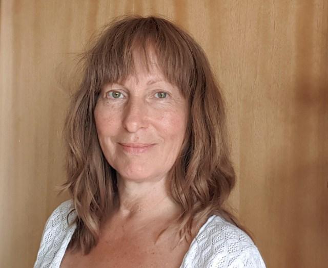 Kommunen ansvarar för hälsoskyddet och miljöskyddet i samband med djurhållning, berättar Anneli Grytenius som är miljöinspektör på Gävle kommun.