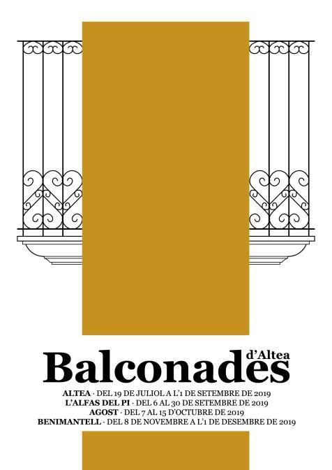 BALCONADES-2019-caraA