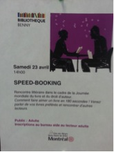 image eight speed-booking