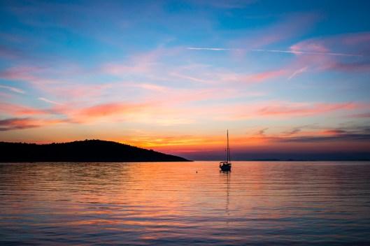 croatia_2015-3007