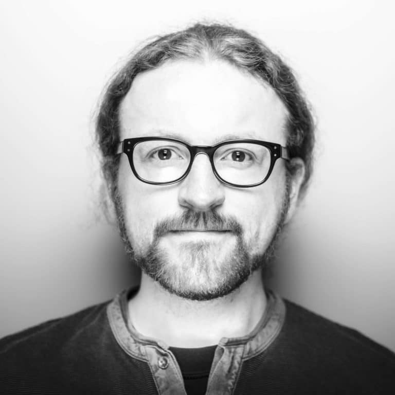Christian Balbach Profilbild - bildpunktfabrik.de