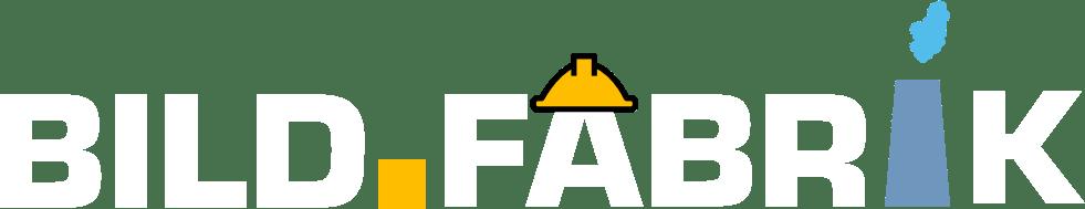 Bildpunktfabrik