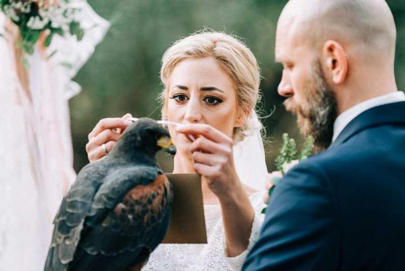 Hochzeit Fotograf Remscheid