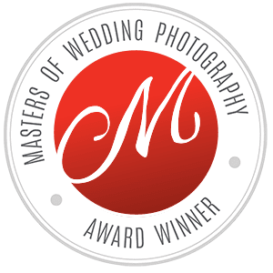 Master of Wedding Photography